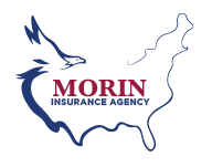 morin insurance agency