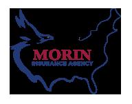 morin insurance agency